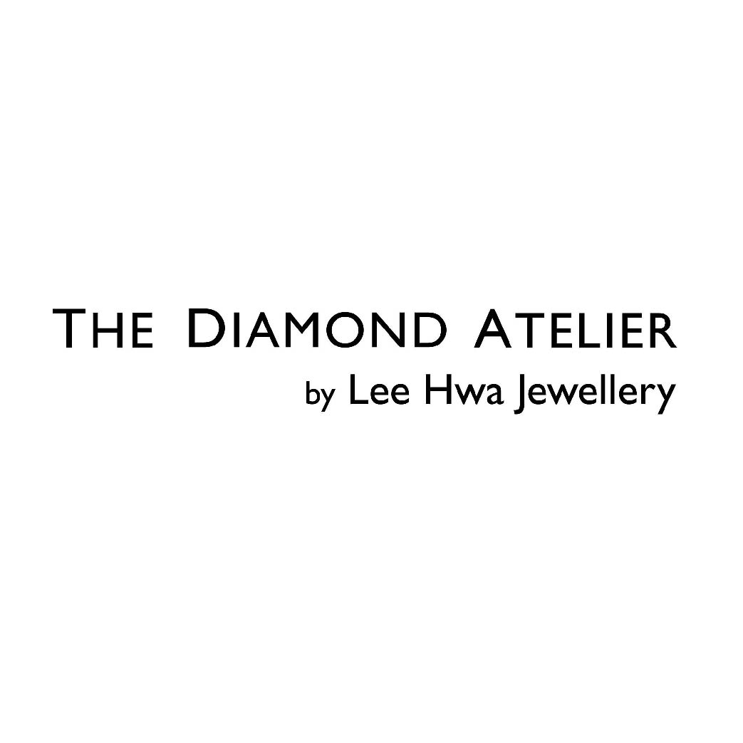 The Diamond Atelier